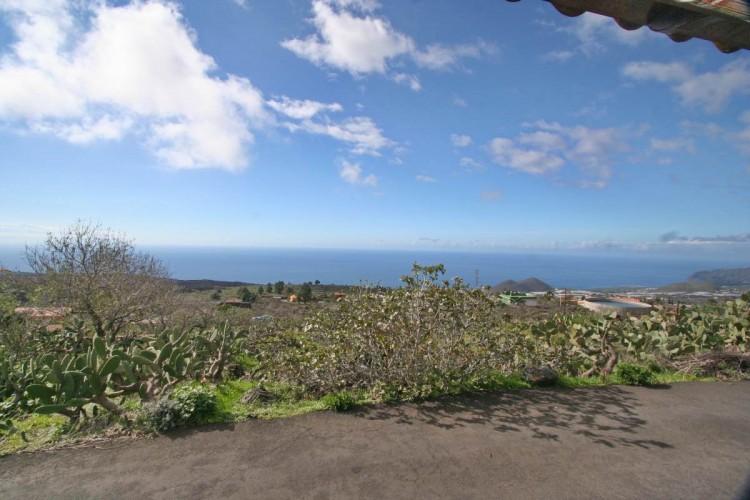 3 Bed  Villa/House for Sale, Las Manchas, Los Llanos, La Palma - LP-L384 8