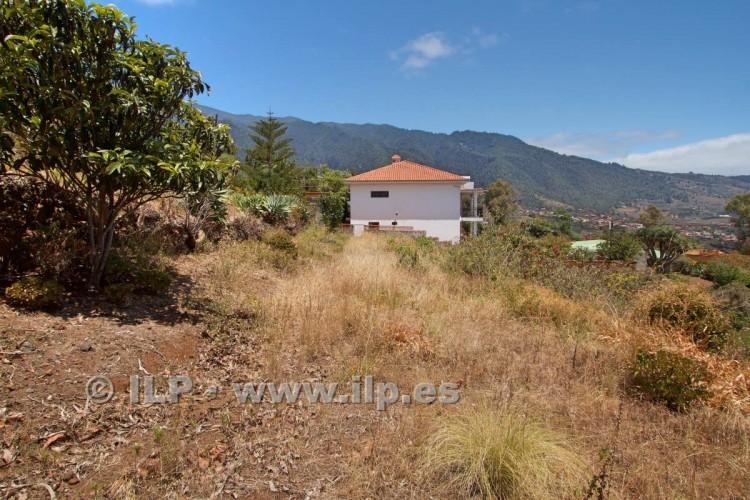 Villa/House for Sale, Buenavista, Breña Alta, La Palma - LP-BA42 10