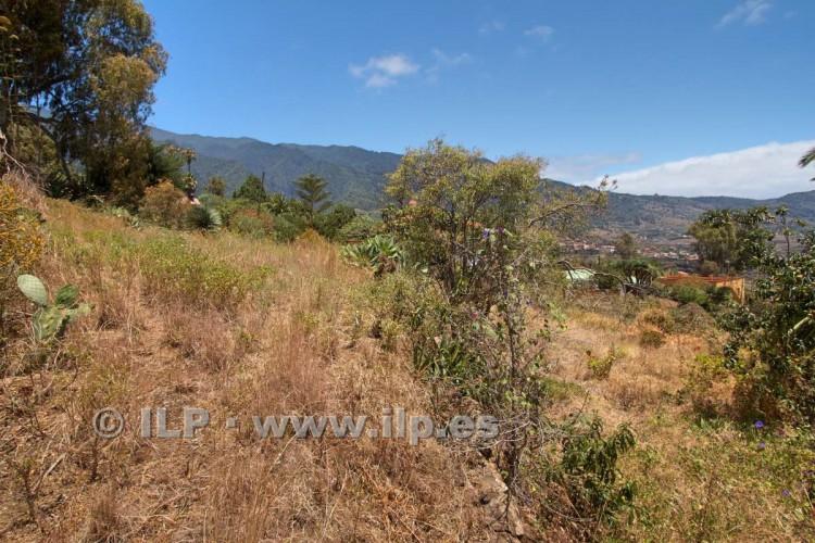 Villa/House for Sale, Buenavista, Breña Alta, La Palma - LP-BA42 12
