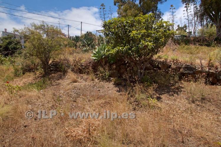 Villa/House for Sale, Buenavista, Breña Alta, La Palma - LP-BA42 15