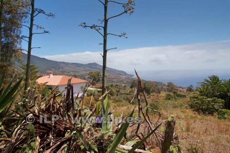 Villa/House for Sale, Buenavista, Breña Alta, La Palma - LP-BA42 17