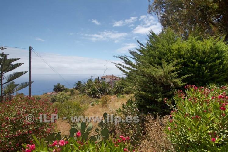 Villa/House for Sale, Buenavista, Breña Alta, La Palma - LP-BA42 3