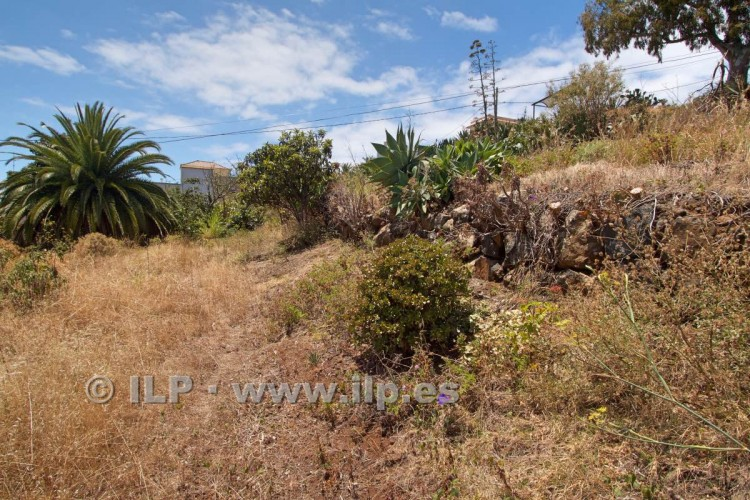 Villa/House for Sale, Buenavista, Breña Alta, La Palma - LP-BA42 4