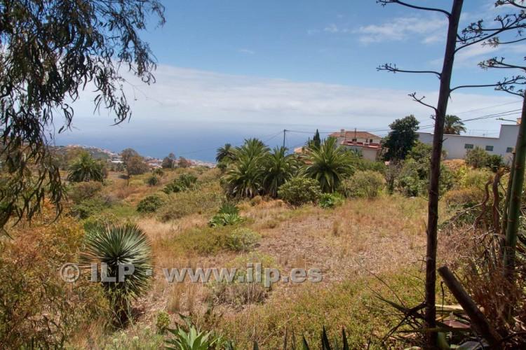Villa/House for Sale, Buenavista, Breña Alta, La Palma - LP-BA42 7