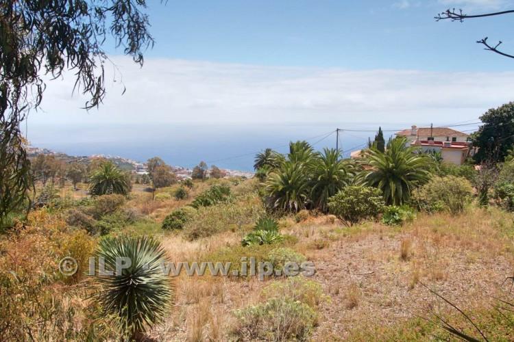 Villa/House for Sale, Buenavista, Breña Alta, La Palma - LP-BA42 8