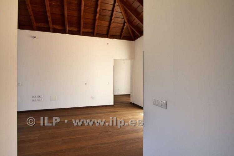 4 Bed  Villa/House for Sale, El Socorro, Breña Baja, La Palma - LP-BB41 13