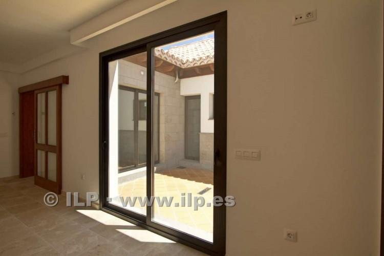 4 Bed  Villa/House for Sale, El Socorro, Breña Baja, La Palma - LP-BB41 14