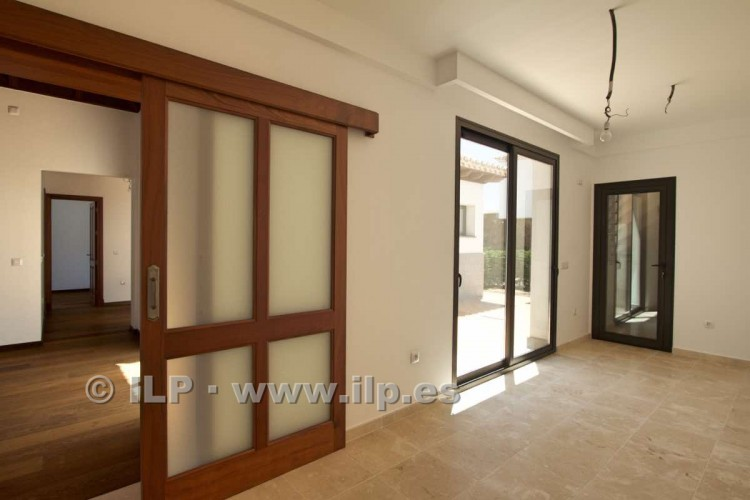 4 Bed  Villa/House for Sale, El Socorro, Breña Baja, La Palma - LP-BB41 15