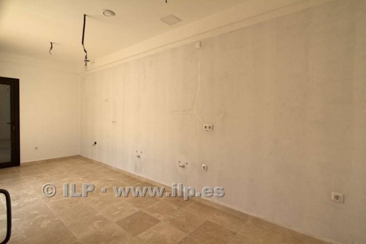 4 Bed  Villa/House for Sale, El Socorro, Breña Baja, La Palma - LP-BB41 16
