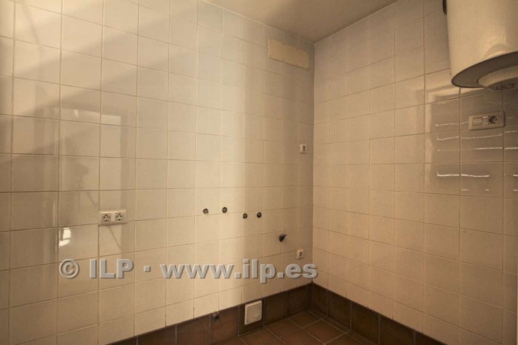 4 Bed  Villa/House for Sale, El Socorro, Breña Baja, La Palma - LP-BB41 17