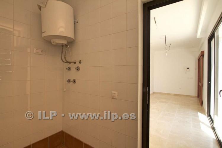 4 Bed  Villa/House for Sale, El Socorro, Breña Baja, La Palma - LP-BB41 18