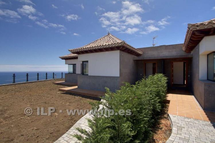 4 Bed  Villa/House for Sale, El Socorro, Breña Baja, La Palma - LP-BB41 3