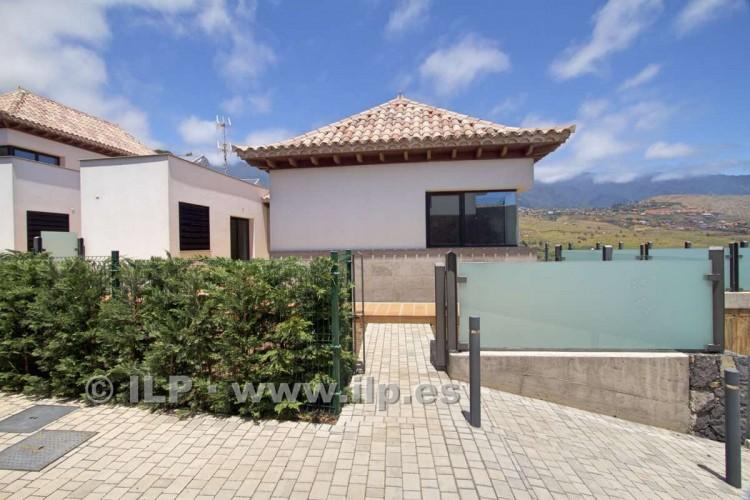 4 Bed  Villa/House for Sale, El Socorro, Breña Baja, La Palma - LP-BB41 5