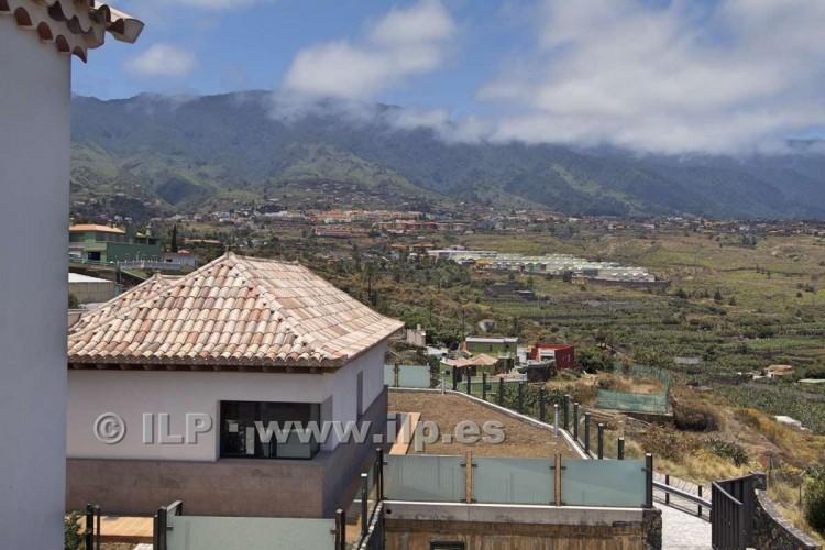 4 Bed  Villa/House for Sale, El Socorro, Breña Baja, La Palma - LP-BB41 6
