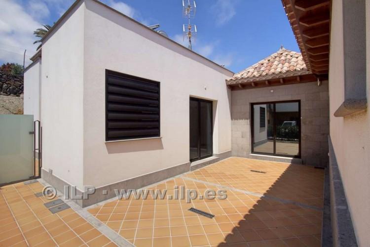 4 Bed  Villa/House for Sale, El Socorro, Breña Baja, La Palma - LP-BB41 7