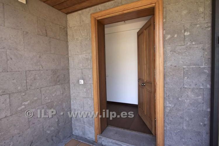 4 Bed  Villa/House for Sale, El Socorro, Breña Baja, La Palma - LP-BB41 8