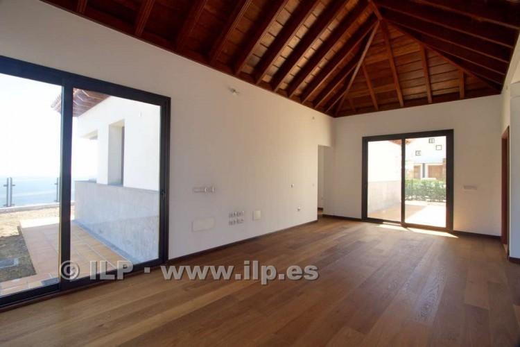 4 Bed  Villa/House for Sale, El Socorro, Breña Baja, La Palma - LP-BB41 9