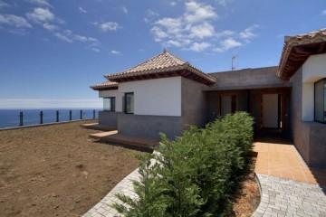 4 Bed  Villa/House for Sale, El Socorro, Breña Baja, La Palma - LP-BB41