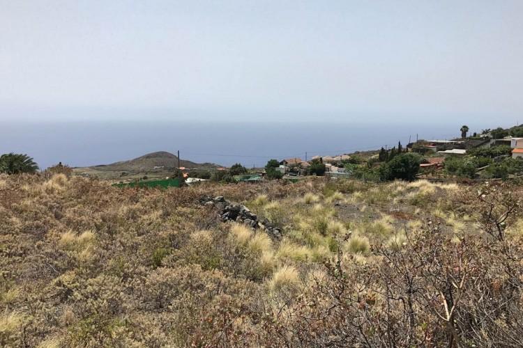 Villa/House for Sale, San Simón, Mazo, La Palma - LP-M91 1