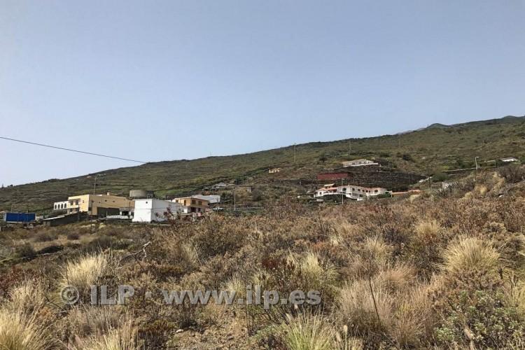 Villa/House for Sale, San Simón, Mazo, La Palma - LP-M91 12