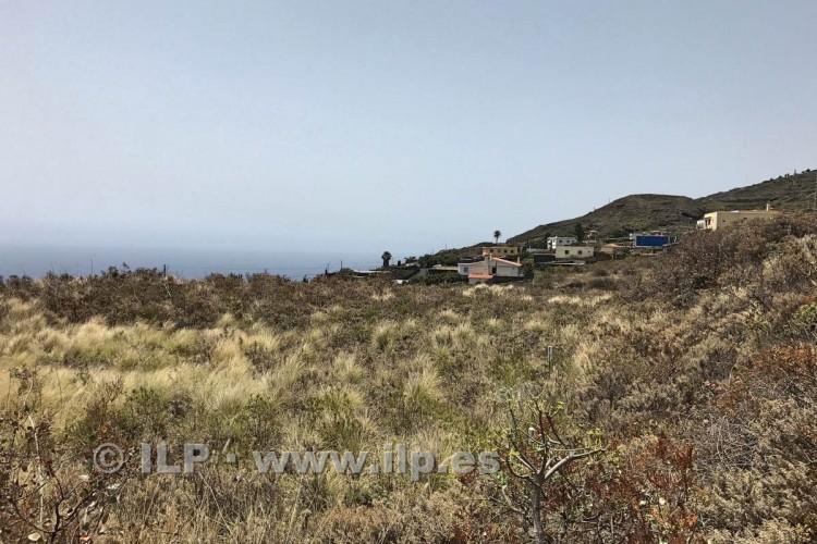Villa/House for Sale, San Simón, Mazo, La Palma - LP-M91 3