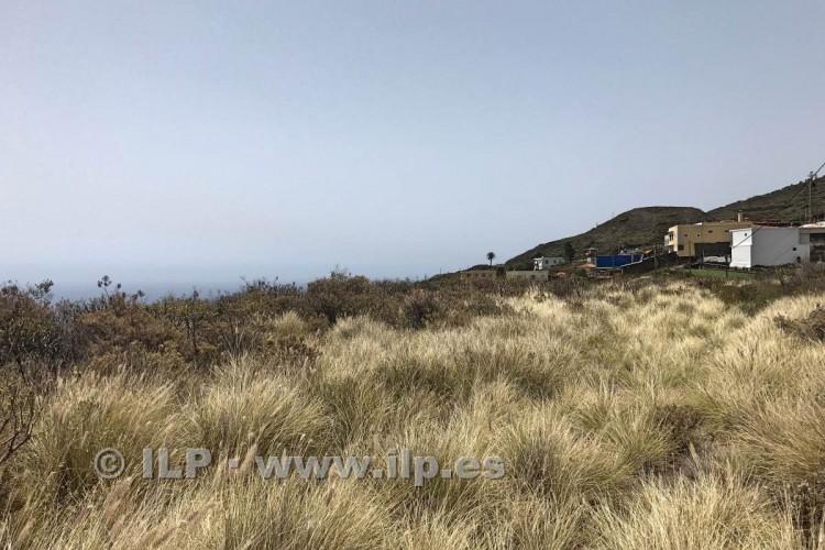 Villa/House for Sale, San Simón, Mazo, La Palma - LP-M91 5