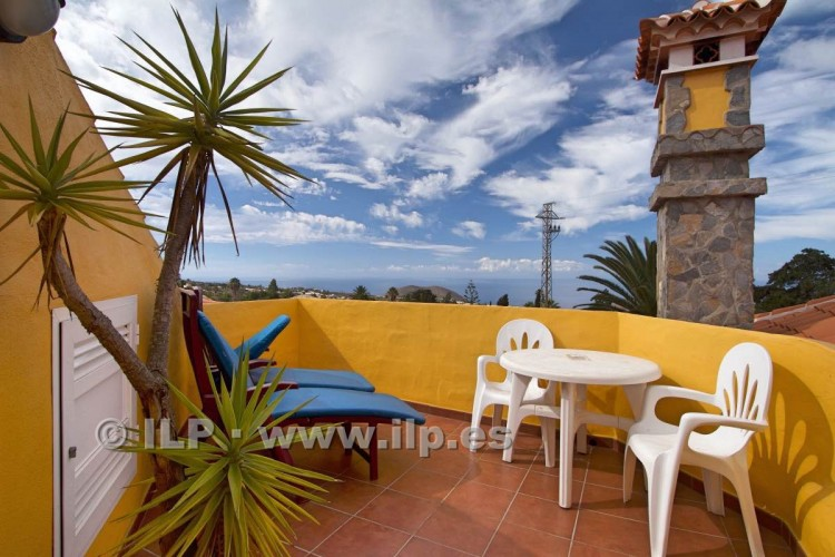10 Bed  Villa/House for Sale, Tajuya, Los Llanos, La Palma - LP-L467 14