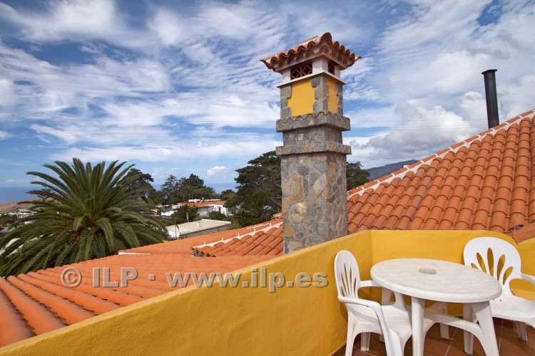 10 Bed  Villa/House for Sale, Tajuya, Los Llanos, La Palma - LP-L467 15