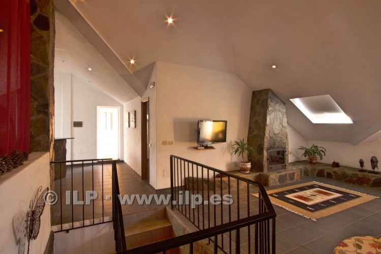 10 Bed  Villa/House for Sale, Tajuya, Los Llanos, La Palma - LP-L467 17