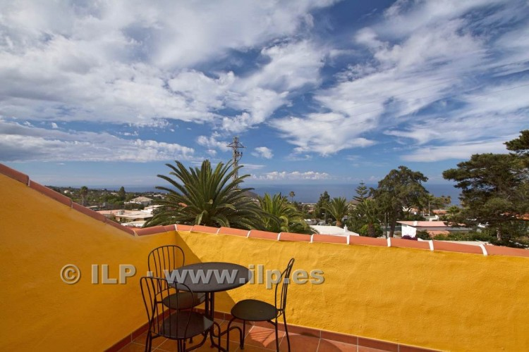 10 Bed  Villa/House for Sale, Tajuya, Los Llanos, La Palma - LP-L467 19