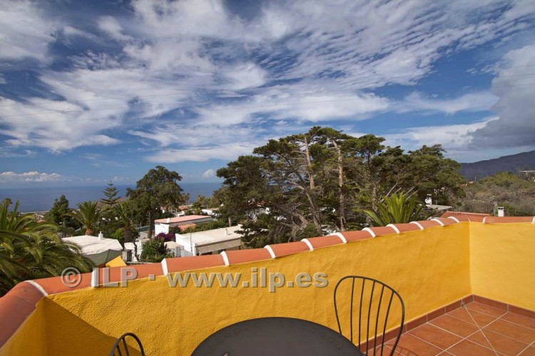 10 Bed  Villa/House for Sale, Tajuya, Los Llanos, La Palma - LP-L467 20
