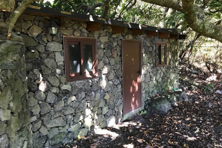 1 Bed  Villa/House for Sale, La Pernada, El Paso, La Palma - LP-E528 5