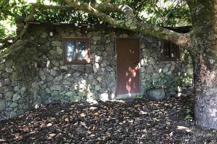1 Bed  Villa/House for Sale, La Pernada, El Paso, La Palma - LP-E528 6