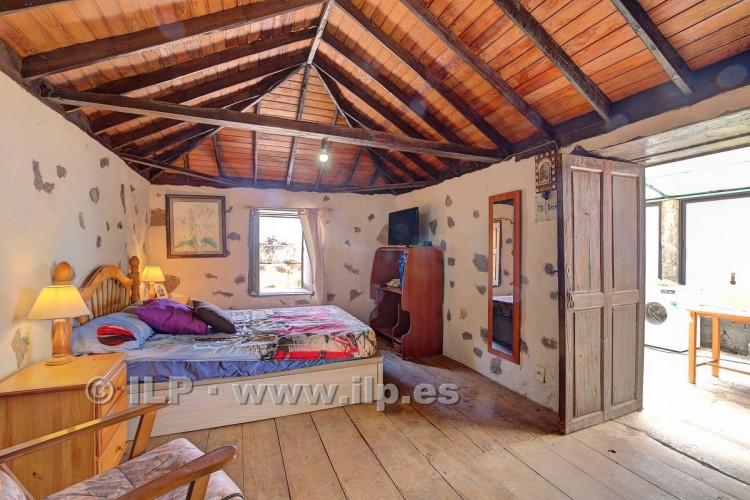 2 Bed  Villa/House for Sale, La Punta, Tijarafe, La Palma - LP-Ti131 17