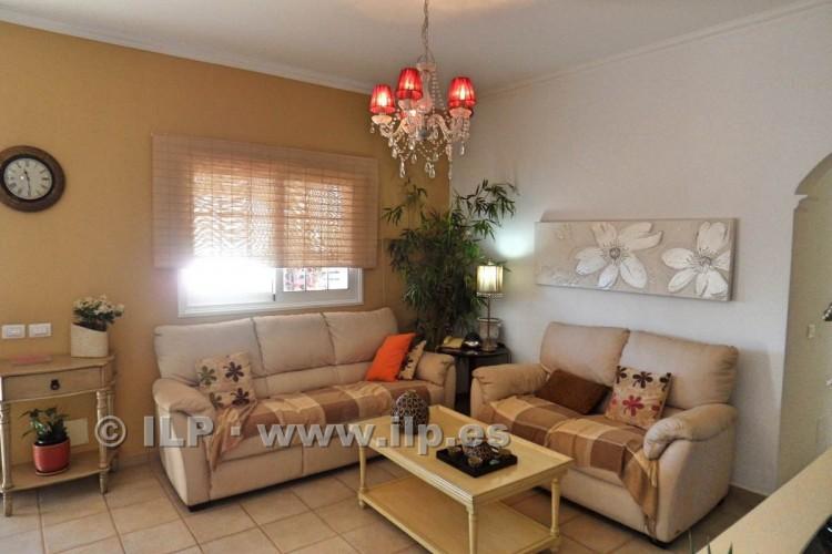 4 Bed  Villa/House for Sale, Tenagua, Puntallana, La Palma - LP-Pu08 10
