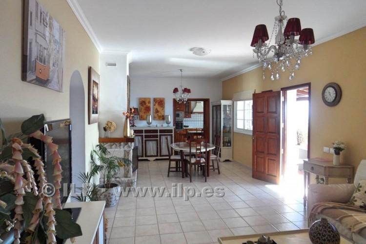 4 Bed  Villa/House for Sale, Tenagua, Puntallana, La Palma - LP-Pu08 11