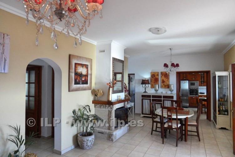 4 Bed  Villa/House for Sale, Tenagua, Puntallana, La Palma - LP-Pu08 12