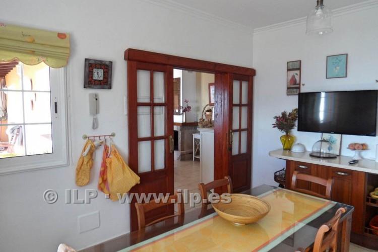 4 Bed  Villa/House for Sale, Tenagua, Puntallana, La Palma - LP-Pu08 14