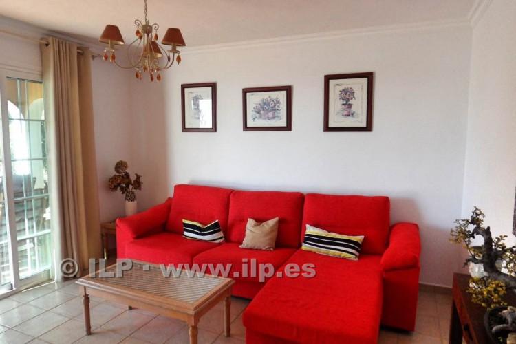 4 Bed  Villa/House for Sale, Tenagua, Puntallana, La Palma - LP-Pu08 15