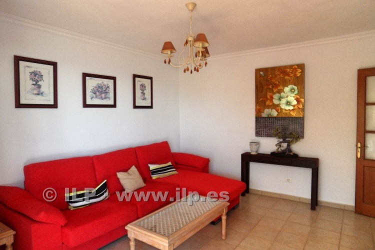 4 Bed  Villa/House for Sale, Tenagua, Puntallana, La Palma - LP-Pu08 16