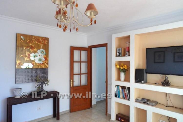 4 Bed  Villa/House for Sale, Tenagua, Puntallana, La Palma - LP-Pu08 17