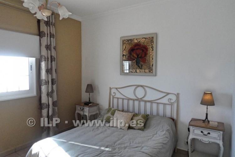 4 Bed  Villa/House for Sale, Tenagua, Puntallana, La Palma - LP-Pu08 18