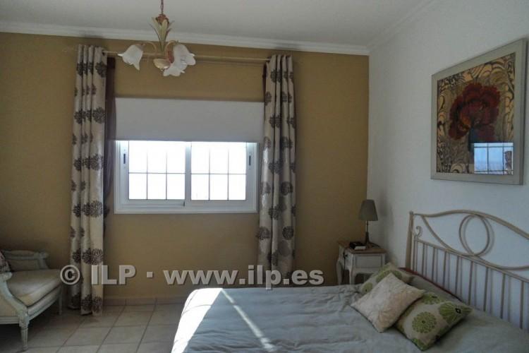 4 Bed  Villa/House for Sale, Tenagua, Puntallana, La Palma - LP-Pu08 19