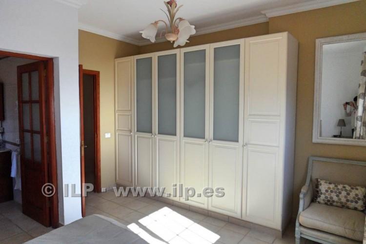 4 Bed  Villa/House for Sale, Tenagua, Puntallana, La Palma - LP-Pu08 20
