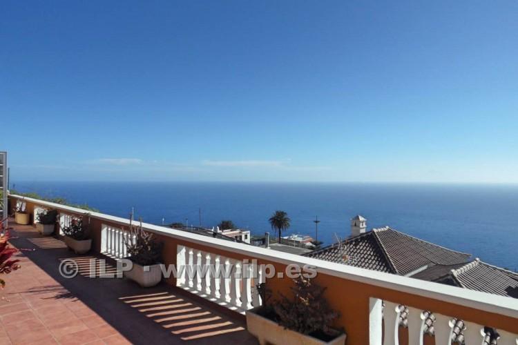 4 Bed  Villa/House for Sale, Tenagua, Puntallana, La Palma - LP-Pu08 3