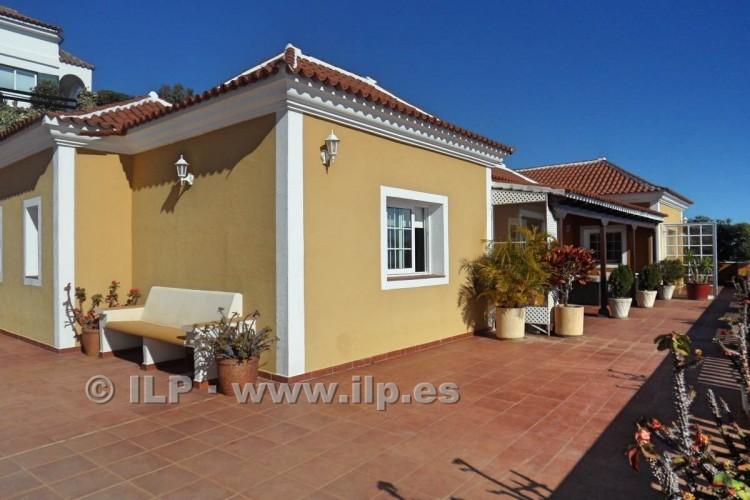4 Bed  Villa/House for Sale, Tenagua, Puntallana, La Palma - LP-Pu08 4