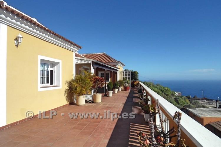 4 Bed  Villa/House for Sale, Tenagua, Puntallana, La Palma - LP-Pu08 5