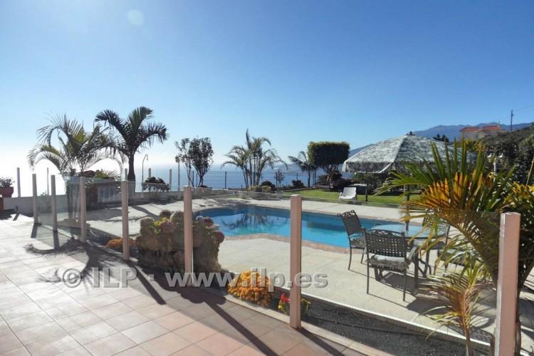 4 Bed  Villa/House for Sale, Tenagua, Puntallana, La Palma - LP-Pu08 6