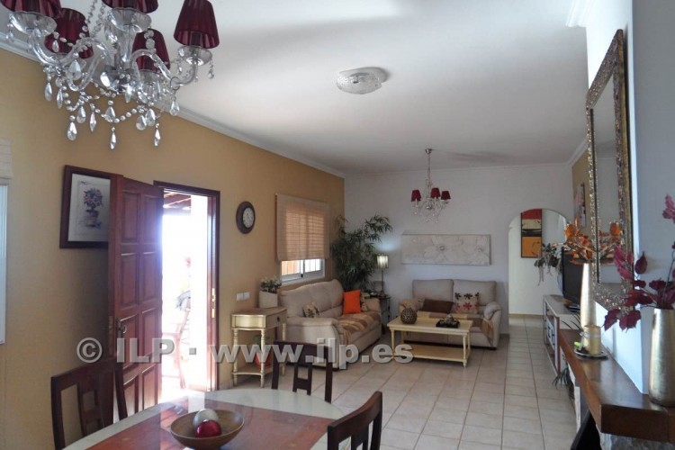4 Bed  Villa/House for Sale, Tenagua, Puntallana, La Palma - LP-Pu08 8