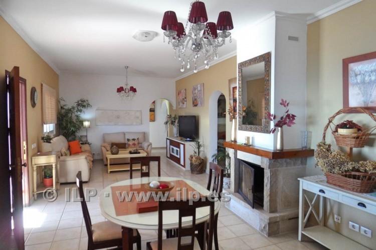 4 Bed  Villa/House for Sale, Tenagua, Puntallana, La Palma - LP-Pu08 9